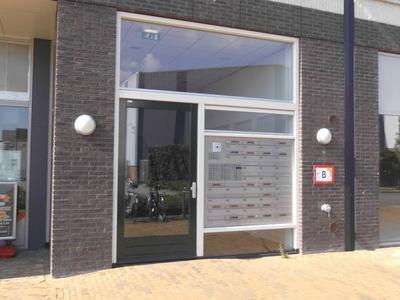 Stationsstraat 32 K in Doetinchem 7005 AT