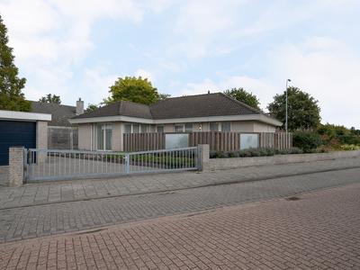 Weyevlietweg 25 in Vlissingen 4386 EE