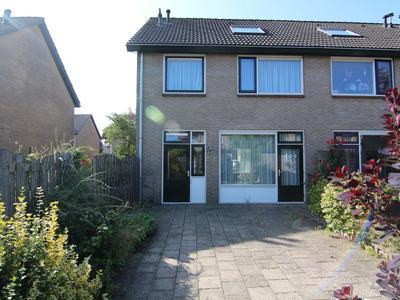 Schimmelpenninckstraat 20 in Olst 8121 ZL
