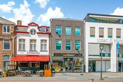 Stationsstraat 18 in Hilversum 1211 EN