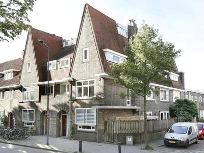 Geldersedam 43 in 'S-Hertogenbosch 5212 RB