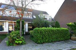 Hoplaan 10 in Bemmel 6681 EC