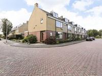 Rembrandtstraat 3 in Hoogeveen 7901 EK