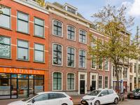 Prinsegracht 26 C in 'S-Gravenhage 2512 GA