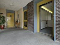 Justus Van Effenstraat 43 in Alkmaar 1813 KW