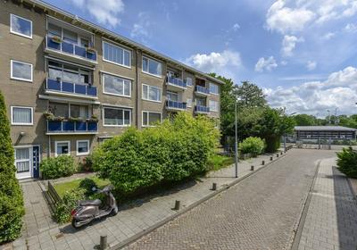 Wijnmalenstraat 65 in Badhoevedorp 1171 ES