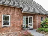 Bovenstreek 8 in Groningen 9731 DH