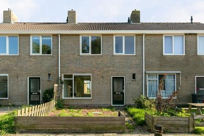 Jakob De Graafstraat 15 in Kollumerpomp 9293 LS