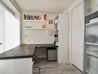 Mierberg 28 in Roosendaal 4708 NJ
