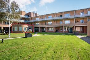 Christoffelhof 7 A in Schagen 1741 HX