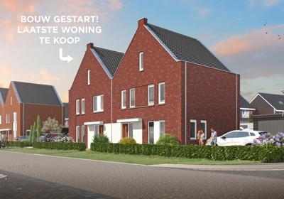 in Apeldoorn 7324 CE
