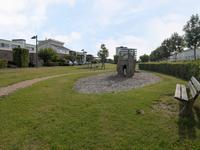 Kreekrug 41 in Vlissingen 4386 GR