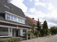 Oude Eekmolenweg 34 in Wageningen 6706 AP