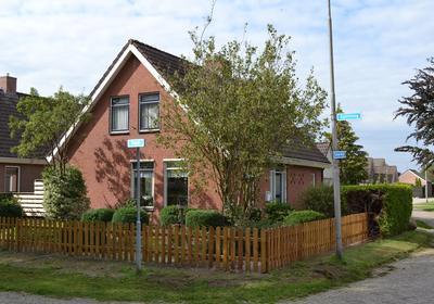 Bonk 4 in Nieuweroord 7912 VB