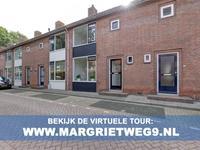 Margrietweg 9 in Kinderdijk 2961 AH