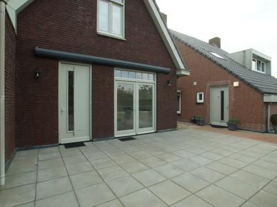 Dorpsstraat 83 A in St. Willebrord 4711 NE