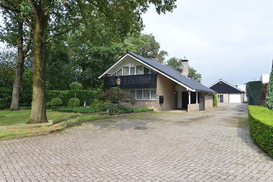Vosboerweg 28 in Hengelo 7556 BS