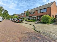 Colijnweg 33 in Zwijndrecht 3332 CK