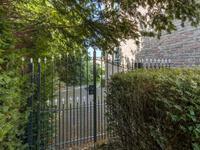 Aldenhofstraat 33 in Beek 6191 GR
