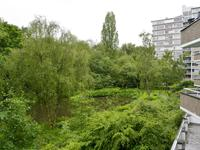 Meander 1015 in Amstelveen 1181 WP