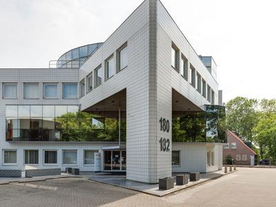 Graafschap Hornelaan 180 Ged. in Weert 6004 HT
