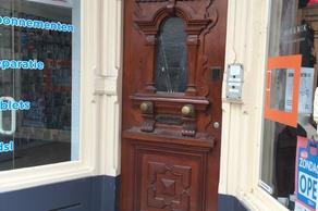 Koningstraat 16 1 in Arnhem 6811 DE