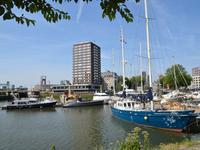 Admiraliteitskade 92 A in Rotterdam 3063 EH