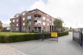 Hofstaete 167 in Herveld 6674 GC