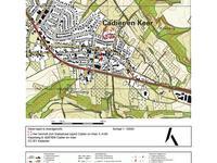 Kapelweg 8 in Cadier En Keer 6267 BW