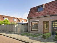 Julianastraat 1 in Overdinkel 7586 AT