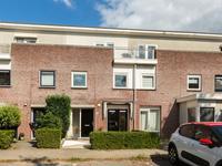 Rubenslaan 25 in Bergschenhoek 2661 RV