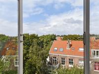 Laan Copes Van Cattenburch 76 in 'S-Gravenhage 2585 GD