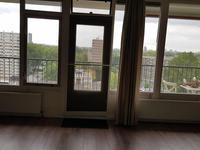 Hammarskjoldplaats 250 in Rotterdam 3069 RH