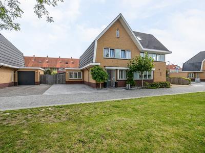 Rijnstroom 26 in Zoetermeer 2721 DL