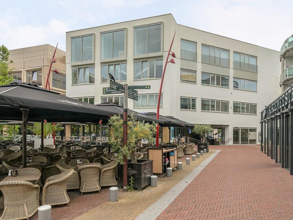 Promenade 329 in Zoetermeer 2711 BT