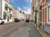Rijkebuurtstraat 21 in Bergen Op Zoom 4611 GZ