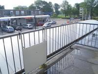 Willem-Alexanderplein 37 in Leeuwarden 8931 DX