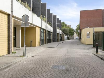 Kloosterstraat 49 34 in Tilburg 5038 VN