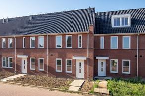 Waterlelie 5 in Aalst 5308 LN