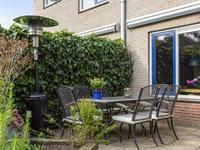 Schimmelpennincksingel 8 in Diepenveen 7431 ZM