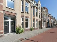 Koningsweg 73 in 'S-Hertogenbosch 5211 BH