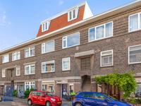Joan Maetsuyckerstraat 122 in 'S-Gravenhage 2593 ZN