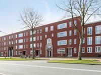 Graafseweg 14 in 'S-Hertogenbosch 5213 AL