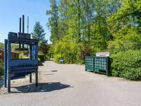 Scholtenhagenweg 42 33 in Haaksbergen 7481 VP
