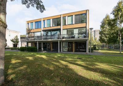Keyenburg 15 A in Rotterdam 3085 KA