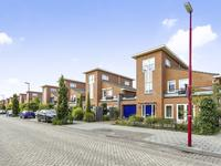 Bachlaan 14 in Oud-Beijerland 3261 WC