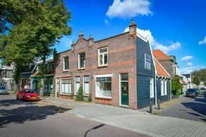Oostzijde 66 in Zaandam 1502 BJ