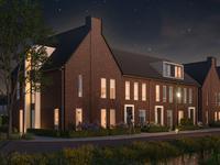 Buytengewoon (Bouwnummer 55) in Hendrik-Ido-Ambacht 3341 BT