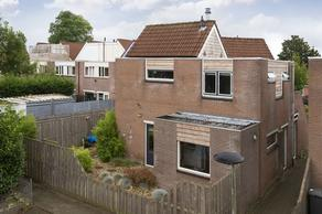 Thomsonstraat 32 in Dronten 8251 TP