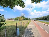 Nieuwemeerdijk 426 in Badhoevedorp 1171 NZ